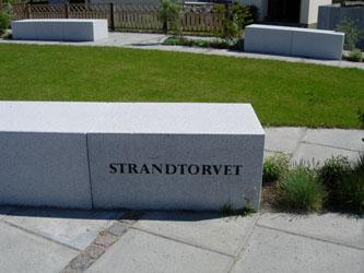 Strandtorvet3