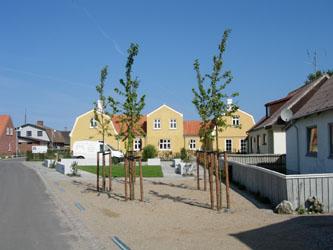 Strandtorvet9